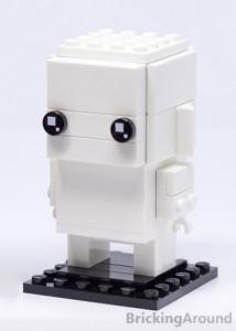 41597 Go Brick Me  (14)