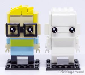 41597 Go Brick Me  (2)