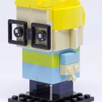 41597 Go Brick Me  (3)