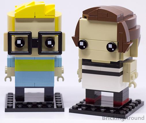 41597 Go Brick Me  (6)