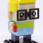 41597 Go Brick Me  (7)