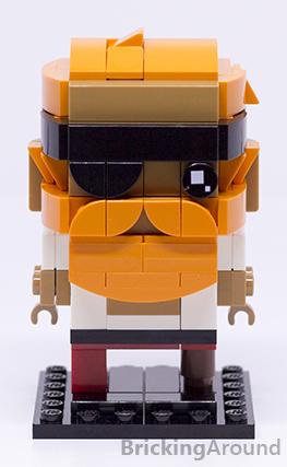 41597 Go Brick Me  (9)