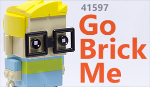 41597 Go Brick Me Header