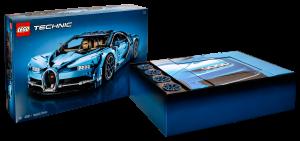 42083_Packaging_Details_04