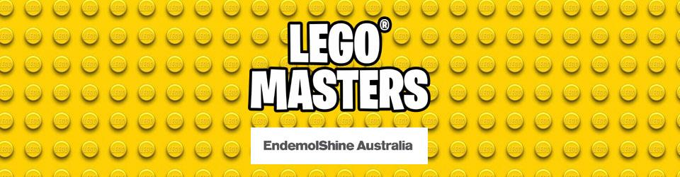 lego-masters-banner