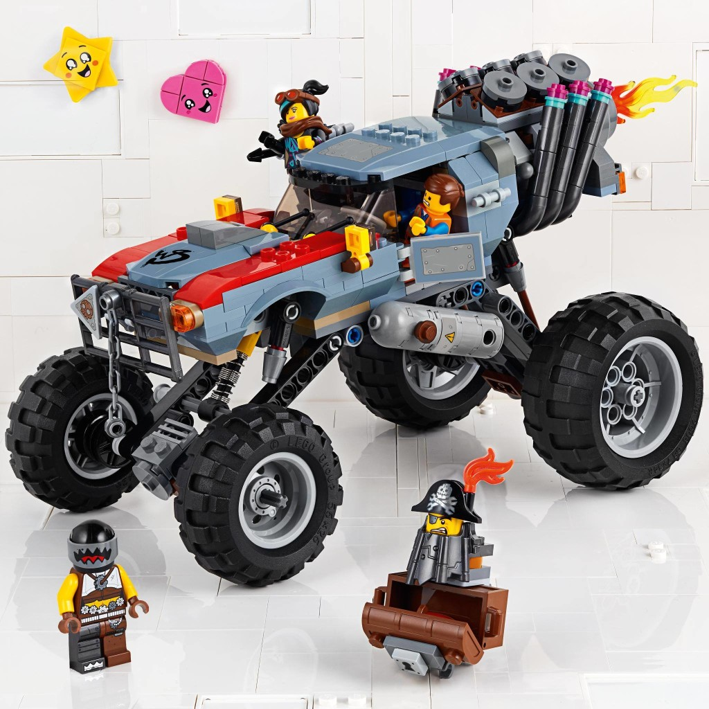 70829-emmet-and-lucys-escape-buggy