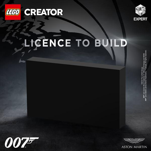 lego-aston-martin-db5-teaser-007