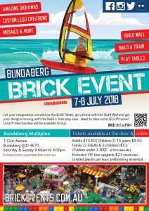 brickevent-bundaberg-2018-web-212x300