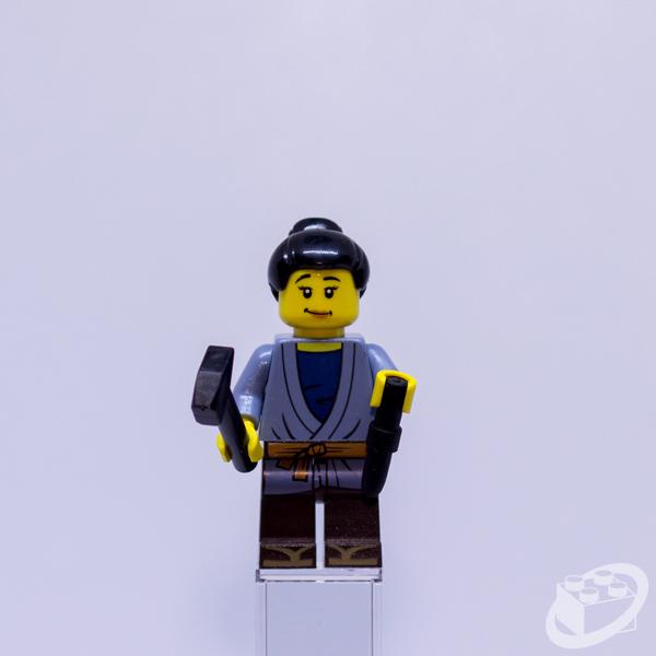 70657-minifigure-005