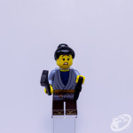 70657-minifigure-006
