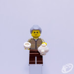 70657-minifigure-007