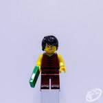 70657-minifigure-008