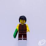 70657-minifigure-009
