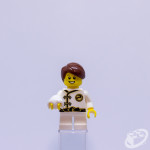 70657-minifigure-015