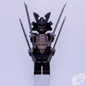 70657-minifigure-019
