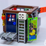 70657-ninjago-city-docks-002