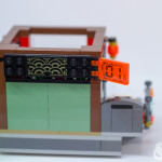 70657-ninjago-city-docks-003