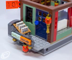 70657-ninjago-city-docks-004