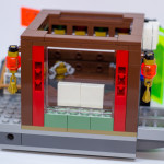 70657-ninjago-city-docks-006