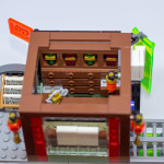 70657-ninjago-city-docks-007