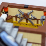 70657-ninjago-city-docks-011