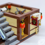 70657-ninjago-city-docks-012
