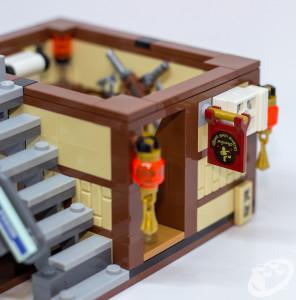 70657-ninjago-city-docks-012