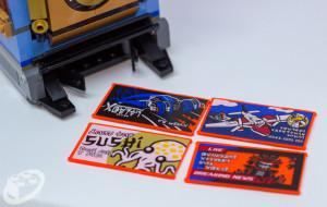 70657-ninjago-city-docks-023