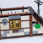 70657-ninjago-city-docks-025
