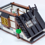 70657-ninjago-city-docks-029