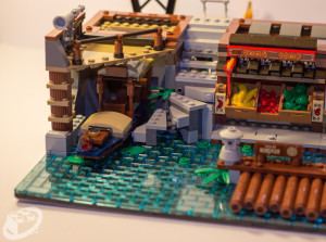 70657-ninjago-city-docks-037
