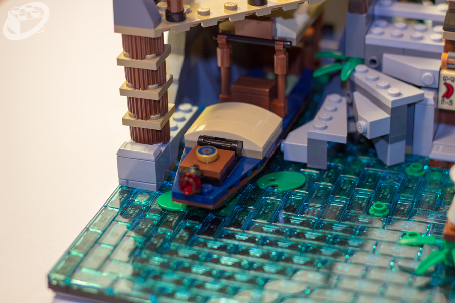 70657-ninjago-city-docks-039