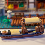 70657-ninjago-city-docks-042