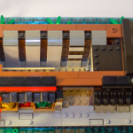 70657-ninjago-city-docks-044