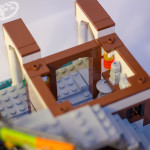 70657-ninjago-city-docks-045