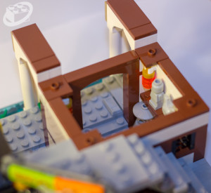 70657-ninjago-city-docks-045