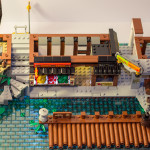 70657-ninjago-city-docks-047