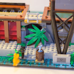 70657-ninjago-city-docks-048