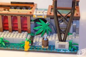 70657-ninjago-city-docks-048