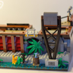 70657-ninjago-city-docks-049