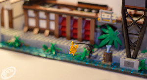 70657-ninjago-city-docks-050