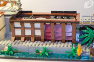 70657-ninjago-city-docks-051