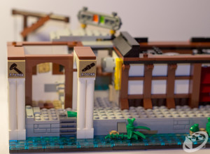 70657-ninjago-city-docks-052