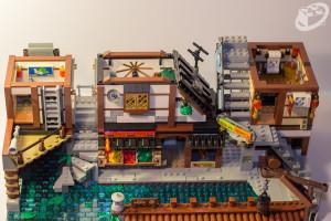 70657-ninjago-city-docks-055