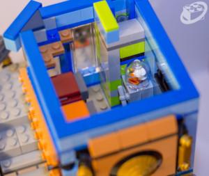 70657-ninjago-city-docks-057