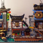 70657-ninjago-city-docks-058