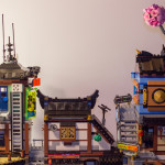 70657-ninjago-city-docks-059