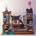 70657-ninjago-city-docks-060