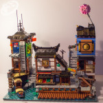 70657-ninjago-city-docks-061