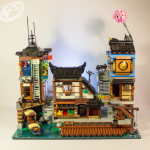 70657-ninjago-city-docks-062